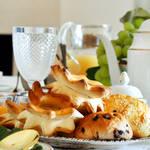 TRAVEL|朝食が自慢のホテル10選