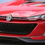 グランツーリスモ6に登場するマシンを実車化|Volkswagen