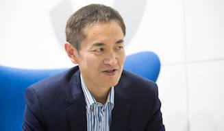 BMWの日本人デザイナー、永島譲二氏インタビュー|BMW