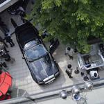 ロールス・ロイス、そのビスポークの世界|Rolls-Royce