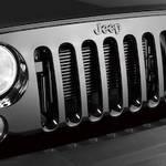 オリジナルへのオマージュを捧げるジープ限定車|Jeep
