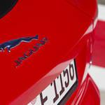 海外初試乗、ジャガー Fタイプ クーペ|Jaguar