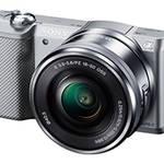 Sony|ミラーレス一眼カメラ「α5000」を愉しむスペシャルサイト