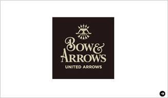 UNITED ARROWS|重松 理が語る、これからの夢と希望