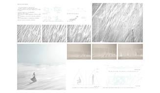 AAF|「多様な光のあるガラス建築展」大阪巡回展