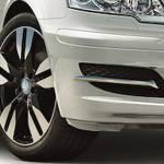 アヴァンギャルドなVクラス特別仕様車|Mercedes-Benz