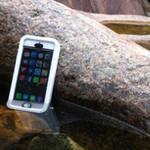 Catalyst|最先端のiPhone 5s/5用ケース上陸