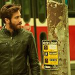 MOVIE|新鋭ドゥニ・ヴィルヌーヴ監督最新作『複製された男』