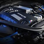 サーキット試乗、BMW M3セダン & M4クーペ|BMW