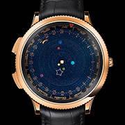 SIHH 2014|高級時計の祭典、ジュネーブサロン総力レポート
