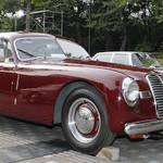 マセラティ 100周年を記念したスペシャルな夜|Maserati