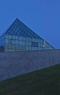 LOUIS VUITTON|「札幌国際芸術祭2014」のオフィシャルグランドパートナーに