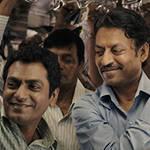 MOVIE|全米やヨーロッパで大ヒットを記録したインド映画『めぐり逢わせのお弁当』
