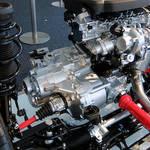 アウディのベイビーモンスター「S1」試乗|Audi