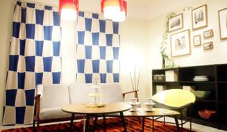 IKEA|「IKEAヴィンテージ コレクション」がヒカリエに登場