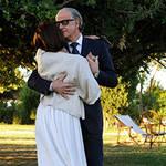 MOVIE|アカデミー賞外国語映画賞を受賞したイタリアの名匠の最新作『グレート・ビューティー/追憶のローマ』