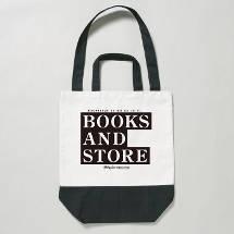 STUSSY|代官山蔦屋書店で「BOOKS & STORE #2 」を 開催