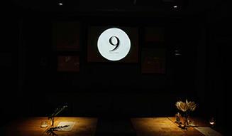 EAT|代々木上原にデリ&レストラン「9STORIES」オープン