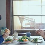 MOVIE 橋本愛主演で送る春夏秋冬の4部作『リトル・フォレスト』