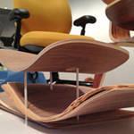 Herman Miller|ハーマンミラーの椅子の歴史をたどる展覧会開催