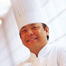 EAT|ルレ・エ・シャトー60周年を祝う名旅館とグランシェフのコラボ