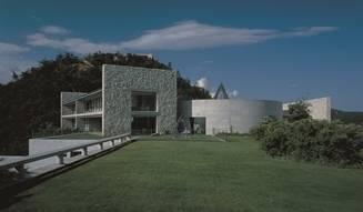 ART FILE 31|「ベネッセ・アートサイト直島と建築家 安藤忠雄」展