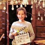 MOVIE|1990年代の中国を舞台に初恋をノスタルジックに描く青春群像劇