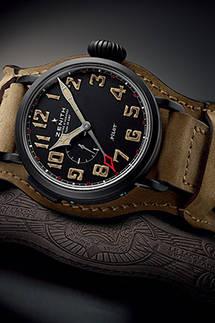 バーゼルワールド 2014|時計ジャーナリストが厳選した今年注目のウォッチ全41本 ワールドタイム(GMT、デュアルタイム)篇