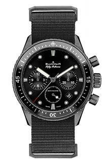 バーゼルワールド 2014|時計ジャーナリストが厳選した今年注目のウォッチ全41本 ダイバーズ篇