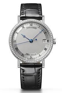 バーゼルワールド 2014|時計ジャーナリストが厳選した今年注目のウォッチ全41本 小型腕時計(40mm未満)篇