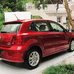 フェイスリフトした新型ポロ、ついに日本上陸|Volkswagen