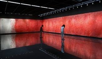 ART|北海道の歩みをアートで振り返る『札幌国際芸術祭2014』