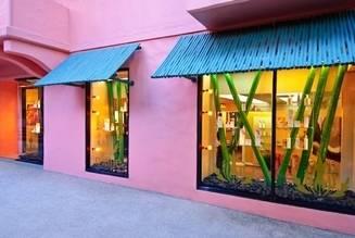 Malie Organics ハワイ発「マリエオーガニクス」日本初の直営店誕生