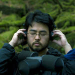 MOVIE|RBMAの日本人卒業生をフィーチャーした映像作品を限定公開