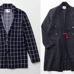 IKIJI 東京・墨田から発信する「IKIJIストア」オープン