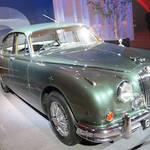 ジャガー「XE」をロンドンで初公開 Jaguar