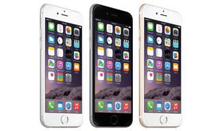 Apple|新製品iPhone6 Plus、iPhone 6、Apple Watchを発表