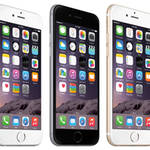 Apple|新製品iPhone6 Plus、iPhone 6、Apple Watchを発表