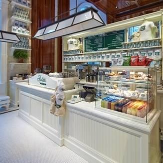 POLO RALPH LAUREN|初の旗艦店をニューヨークにオープン