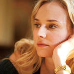 MOVIE|パリジェンヌの幸せの条件=それはバツイチになること!?