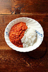 BOOK|老舗昆布店による料理本『土居家のレシピと昆布の話』