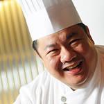 EAT|マルコ・ポーロのイタリアから中国への旅を料理で体感