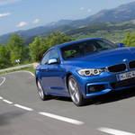 ピレリ、BMWサプライヤー・イノベーション・アワードを受賞|PIRELLI