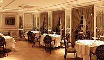 EAT|ルレ・エ・シャトー60年、神戸北野ホテルで特別コース提供