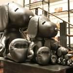 COACH 新宿に国内10店舗目のフラッグシップストアオープン