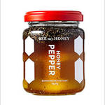 EAT|新はちみつブランド「BEE my HONEY」誕生