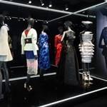 Dior|銀座にてエキシビション「エスプリ ディオール」開催