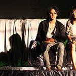 INTERVIEW|『紙の月』監督・吉田大八×俳優・池松壮亮 スペシャル対談