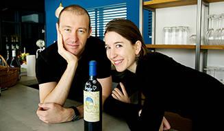 EAT|南青山に親日家のフランス人が手がけるワインバー誕生