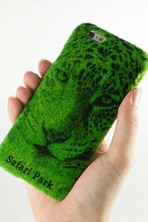 Ag Ltd.|シバフルの新シリーズ「Safari Park」新発売
